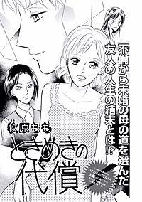 ブラック主婦 vol.2~ときめきの代償~