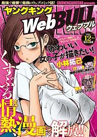 WebBULL