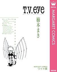 T.V.eye