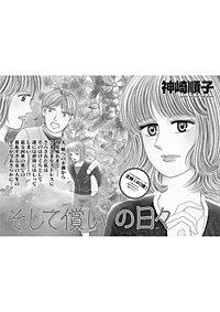 ブラック主婦SP(スペシャル)vol.7~そして償いの日々~