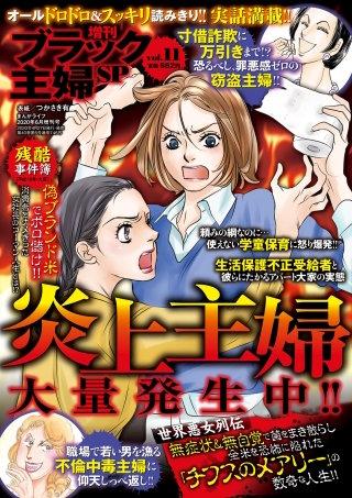 増刊 ブラック主婦SP vol.11