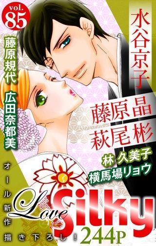 Love Silky Vol.85