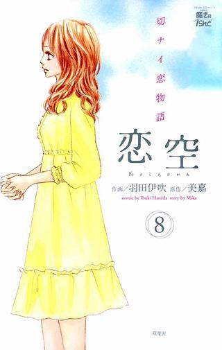 恋空(8)