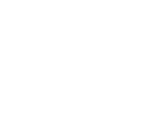いつでも最大50%還元キーック!!!