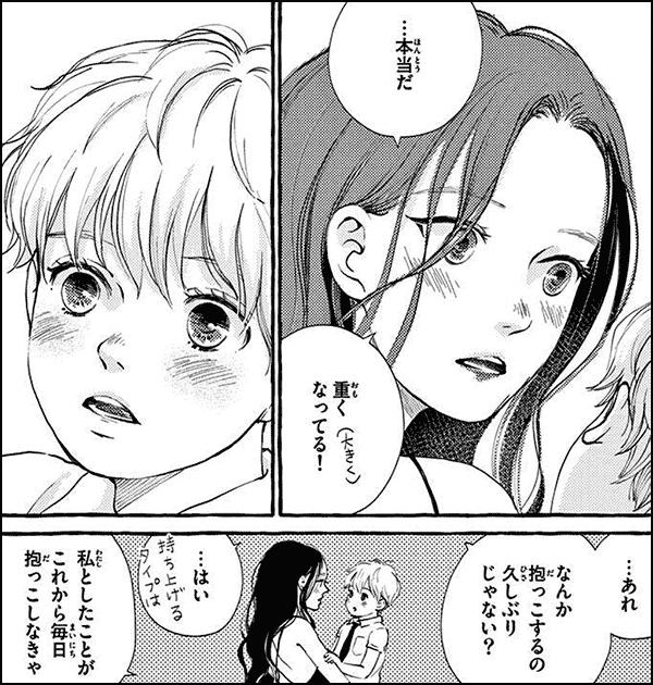 僕と魔女についての備忘録【マイクロ】