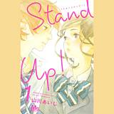 Stand Up !