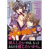 b-BOY HONEY (14) エロ合体特集