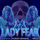 LADY FEAR