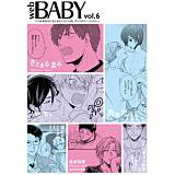 Web BABY vol.6