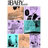 Web BABY vol.14