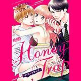 Honey Trap-ハニートラップ-