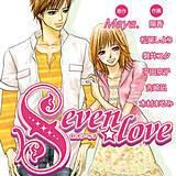 Seven☆love