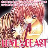 LOVE&BEAST
