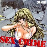 SEX CRIME