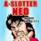 A-SLOTTER NEO
