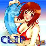CLIP-クリップ-