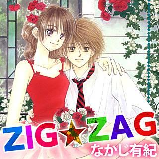 ZIG☆ZAG