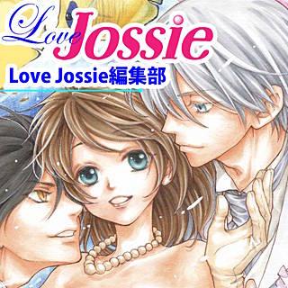 Love Jossie
