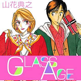 GLASS AGE