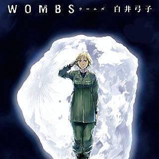 WOMBS